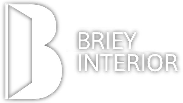 Briey Interior